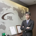 ISI_0307